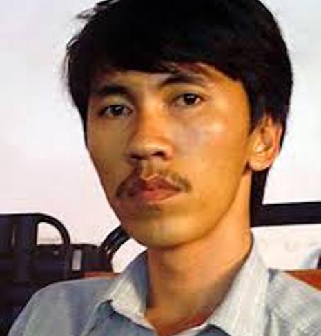 """Nhà văn Nguyễn Ngọc Thuần đoạt """"Giải thưởng Hội Nhà văn TP.HCM 2015"""""""