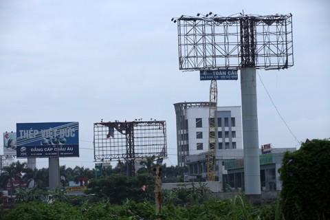 Quyết định đầu tiên năm 2016 của chính quyền Hà Nội