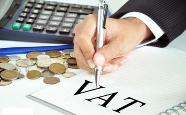 Miễn thuế thu nhập cá nhân cho một số đối tượng