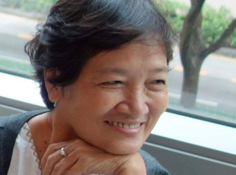 Nhà báo Nguyễn Minh Hiền qua đời