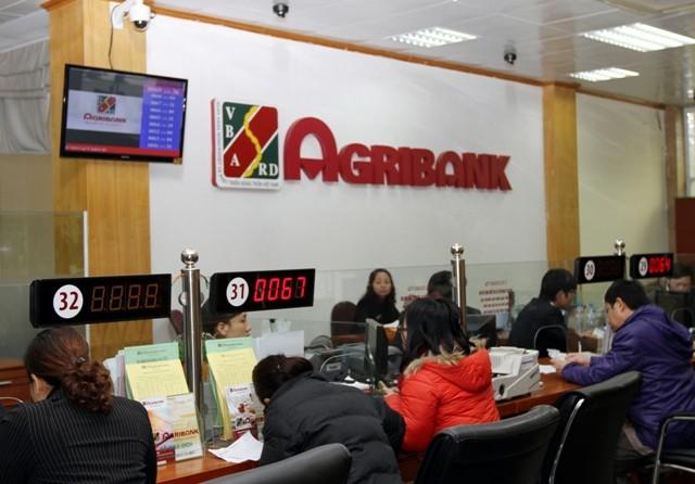 Tiếp tục phúc thẩm vụ Agribank chi nhánh 6 bị thiệt hại 966 tỉ đồng