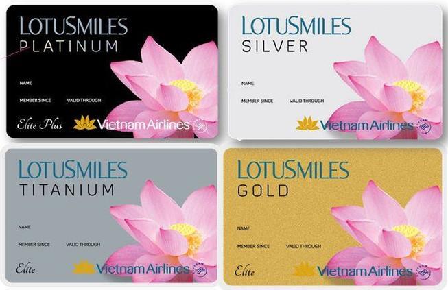 Nếu bị lộ thông tin, hành khách Vietnam Airlines nên làm gì?