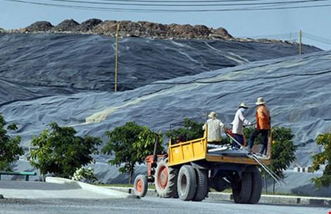 Thủ tướng chỉ đạo làm rõ nguyên nhân ô nhiễm không khí