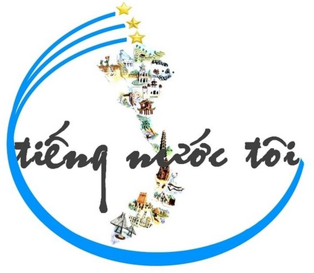Về tiếng Việt và bản sắc Việt