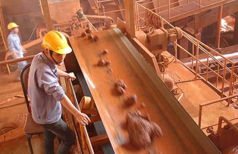 'Nhiều đánh giá về dự án bauxite chưa chính xác'