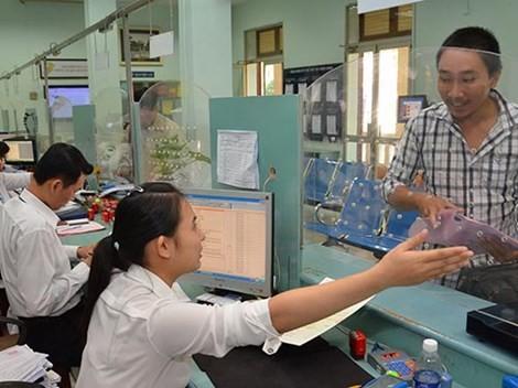 TP.HCM: Công chức phường phải có trình độ đại học