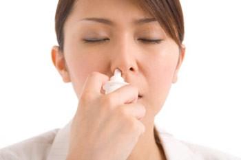 Mùa nắng, bệnh nhân viêm mũi họng, xoang cấp tăng