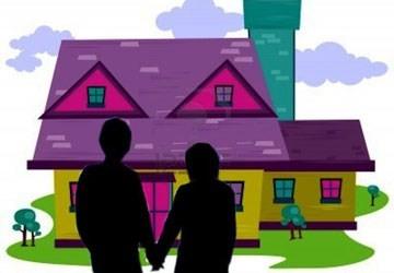 Đề nghị bỏ thủ tục phỏng vấn trong hôn nhân với người nước ngoài