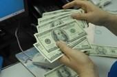 Lãi suất cho vay USD cao nhất là 7%/năm