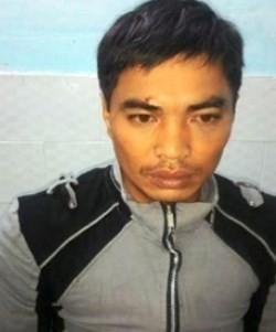 Kết luận giám định vụ người bị bắn trúng đùi chết khi đang bị tạm giam