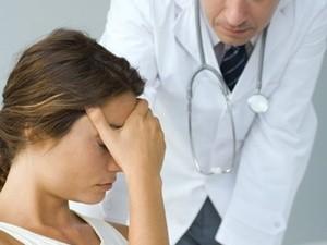Trầm cảm, tiểu đường tăng nguy cơ mất trí