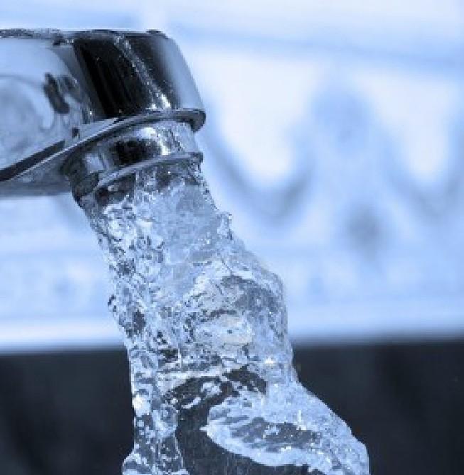 Sawaco đề xuất tăng thêm 700 đồng/m³ nước