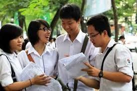 18.000 thí sinh tự do đăng ký thi THPT Quốc gia