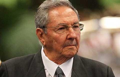 Cuba mở cửa thị trường 'thần tốc'