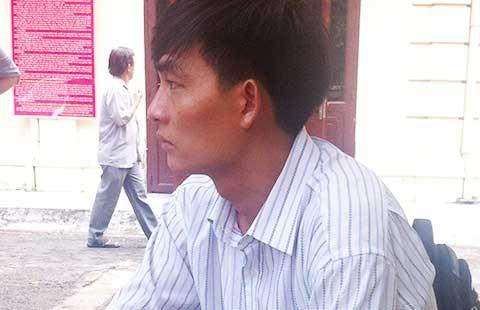 Lại hủy án vụ 'Đỏ mắt tìm không ra người bị hại'