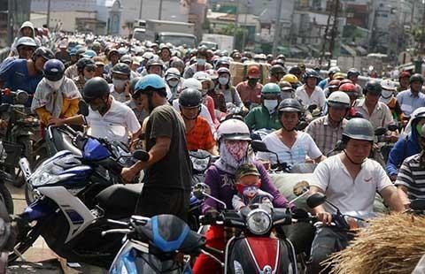 Mở rộng đường Ung Văn Khiêm, Chu Văn An