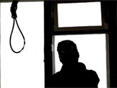 Khắc phục tình trạng chết trong nhà tạm giữ, tạm giam