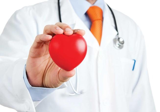 10 thói quen nguy hiểm cho tim