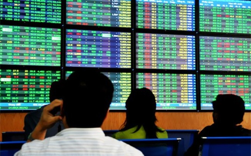Tỉ phú Mỹ: Đầu tư vào chứng khoán Việt Nam hấp dẫn