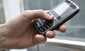 Bắt kẻ chuyên 'mượn' điện thoại để đổi ma túy