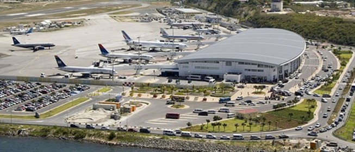Khởi công sân bay Long Thành vào năm 2019