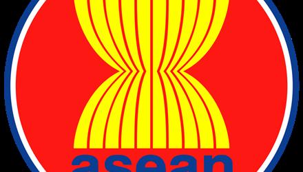 Việt Nam ủng hộ Lào đảm nhận vai trò chủ tịch ASEAN