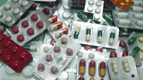 Bệnh viện không mua thuốc không thông dụng, giá cao
