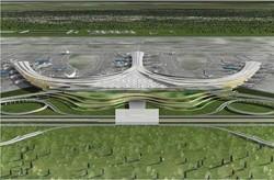 Thu hồi đất một lần cho toàn dự án sân bay Long Thành