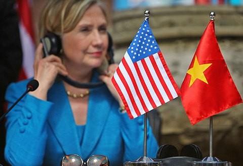 Làm sao để Việt - Mỹ ngày càng thấu hiểu nhau?