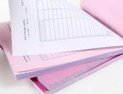 Tòa buộc bồi thường chi phí hợp lý không cần hóa đơn