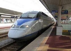 Đoàn tàu hỏa với hành trình 14.400 km