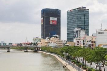 Hàng loạt dự án bất động sản được bảo lãnh
