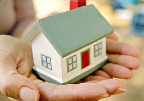 Rủi ro khi bán nhà mà chưa lấy đủ tiền