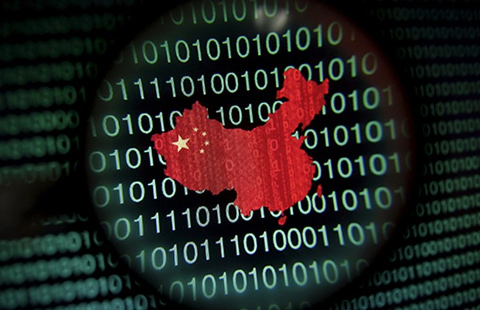 Tình báo kinh tế lộng hành ở châu Á