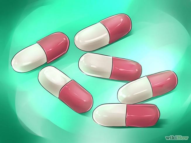 Dopamine có thể chữa ung thư