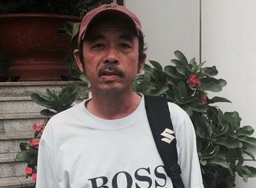 VKSND Tối cao yêu cầu báo cáo vụ xin lỗi ông Trương Bá Nhàn