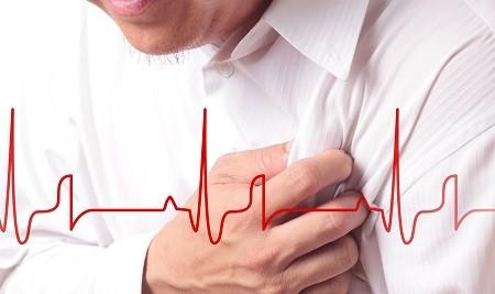 Phụ nữ: Tiểu đường dễ dắt tới bệnh tim
