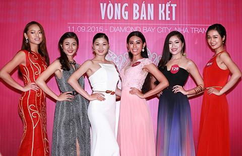 Tân Hoa hậu Hoàn vũ Việt Nam sẽ nhận giải thưởng lên tới 10 tỉ đồng