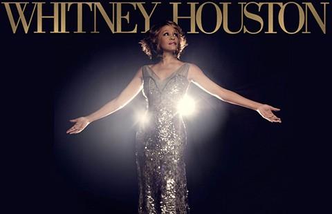 Whitney Houston 'sống lại': Bóng ma hiện hồn từ cõi âm?