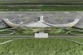 Kiến nghị thu hồi đất trước khi dự án sân bay Long Thành được phê duyệt