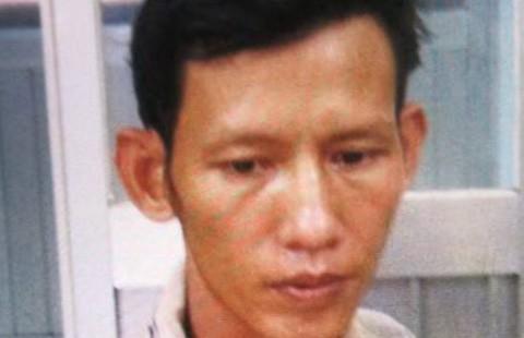 Kẻ thù tình giết người bị đề nghị truy tố