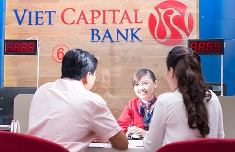 Viet Capital Bank cho vay mua Mega Village lãi suất 0%/năm