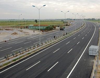 Cao tốc Đà Nẵng - Quảng Ngãi: Buộc nhà thầu ngoại thay giám đốc điều hành