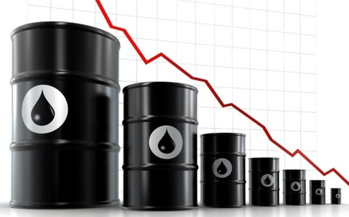Giá dầu giảm, nhiều công ty con của PVN vẫn lãi vượt kế hoạch