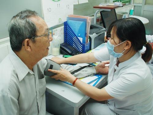 Không để người bệnh trả thêm khi điều chỉnh giá dịch vụ y tế