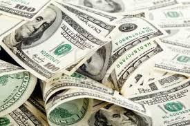 Đầu tuần giá USD biến động nhẹ