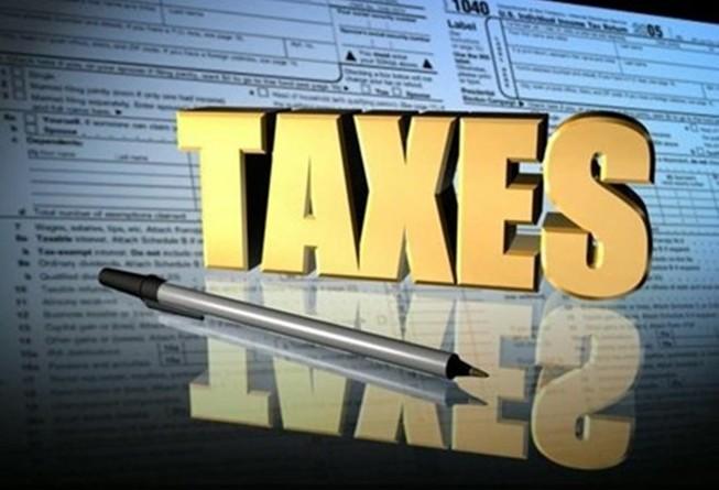 Bộ Tài chính đề xuất miễn thuế sử dụng đất nông nghiệp