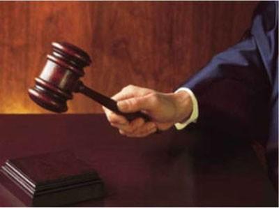 Tòa yêu cầu đại diện VKS đọc cáo trạng… hai lần