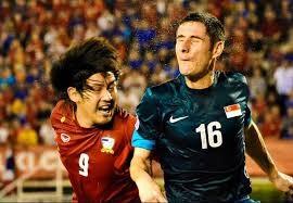 ASEAN Super League với nhiều thay đổi