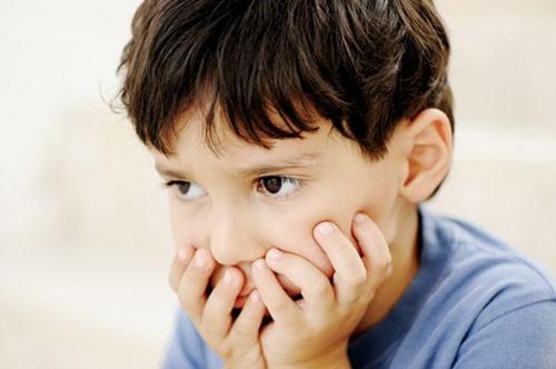 Hy vọng mới trong chữa trị trẻ tự kỷ